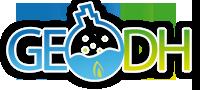 logo geodh
